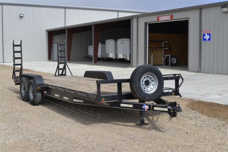 Car Trailers For Sale In Amarillo Tx