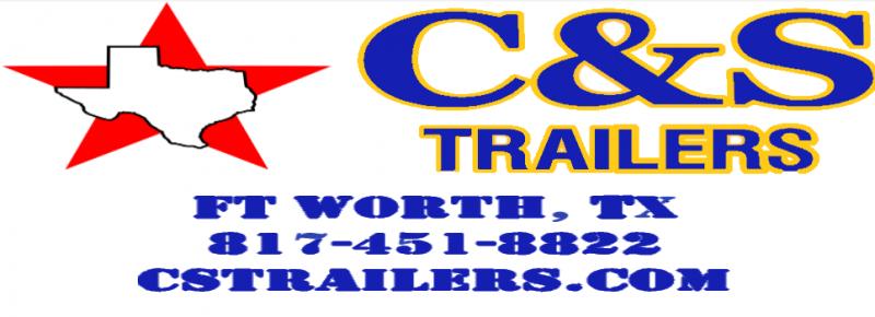 "Rental 44 - Homemade 16' x 76"" Flatbed Utility Trailer"