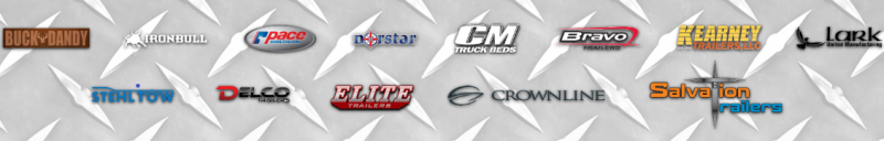 2019 CM RD Model Truck Bed