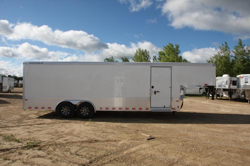 rochester ny trailers by owner craigslist autos post. Black Bedroom Furniture Sets. Home Design Ideas