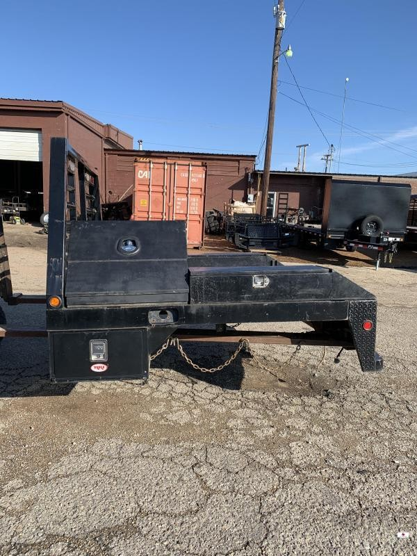2005 Other 848440 Truck Bed