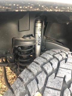 2016 Jeep Wrangler Unlimted Sport 4 door 4wd SUV