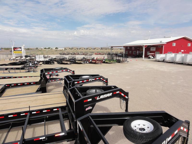 2020 GR Grill Gaurd FBMG 15-18 Farm / Ranch