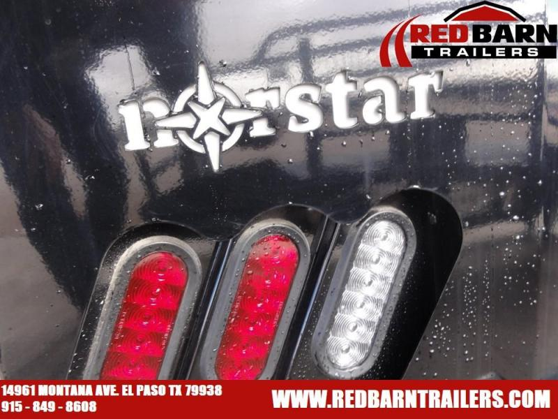 90 X 112 SD - Norstar Service Bed