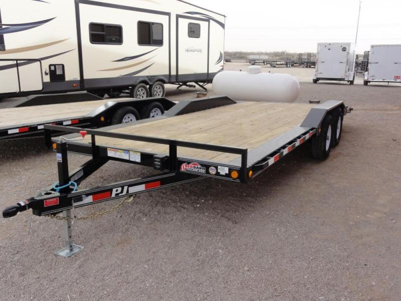 102 X 20 5 Channel Buggy Hauler (B5) Car / Racing Trailer @RED BARN TRAILERS