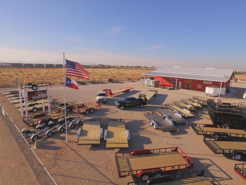8.5x20 2020 Haulmark Passport 8.5 Wide Enclosed Cargo Trailer @redbarntrailers
