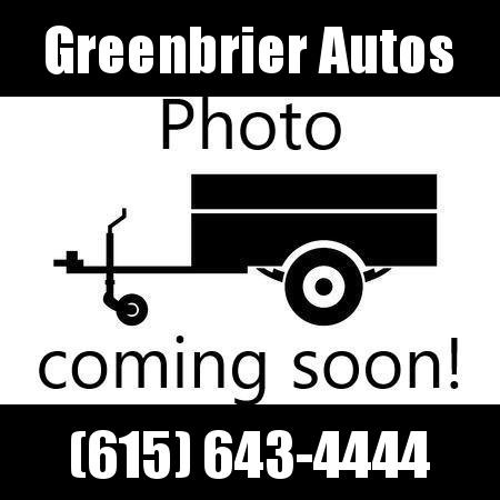 2020 Aluma 8220TILT Car / Racing Trailer