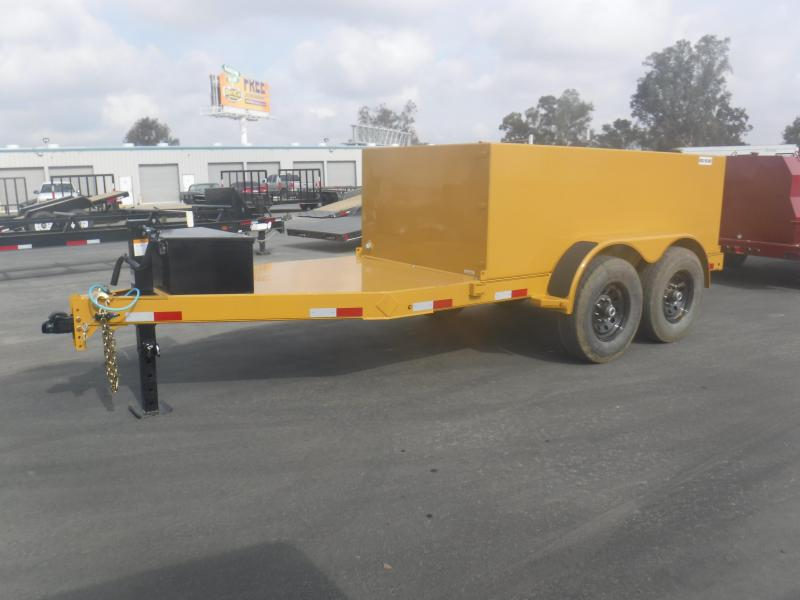 2020 Other FB990 Other Trailer
