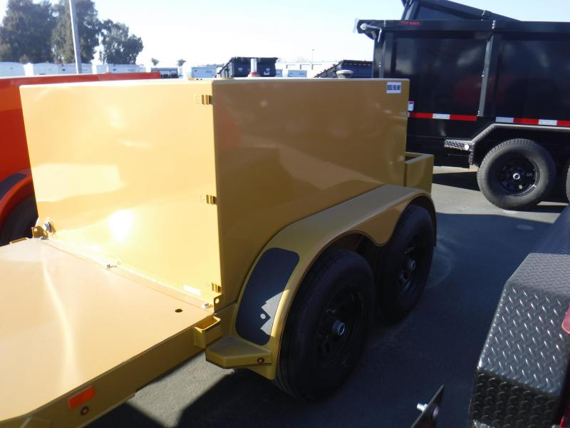 2020 Other FB590 Tank Trailer