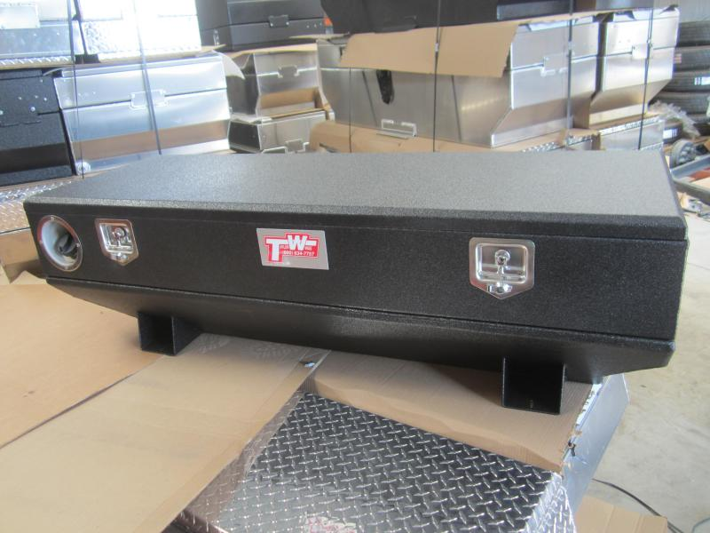 2016 Other 43FM-TT-S-ARC FUEL TANK TOOL BOX