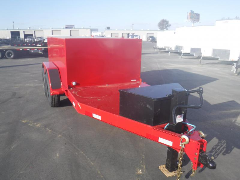 2020 Other FB990 Tank Trailer