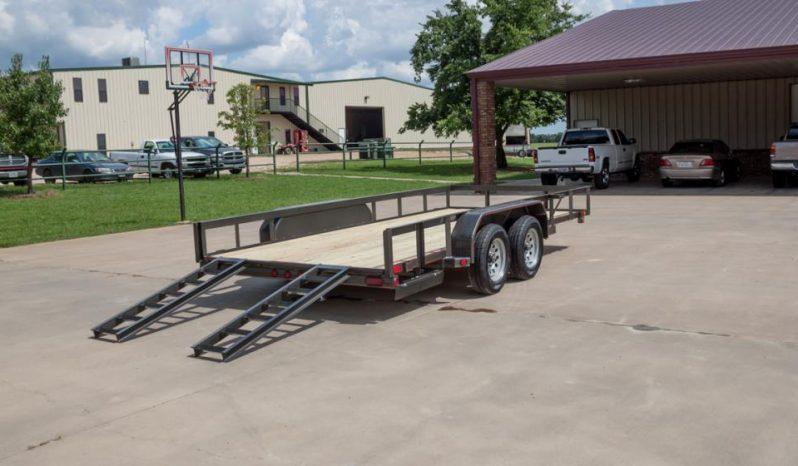 "2020 MAXXD 14'X83"" Utility Trailer   ******HAVE EVERY SIZE YOU MAY NEED IN STOCK******"