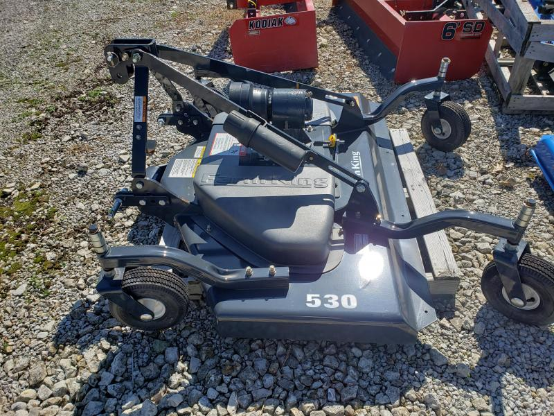 Farm King  530 5' Finish Mower