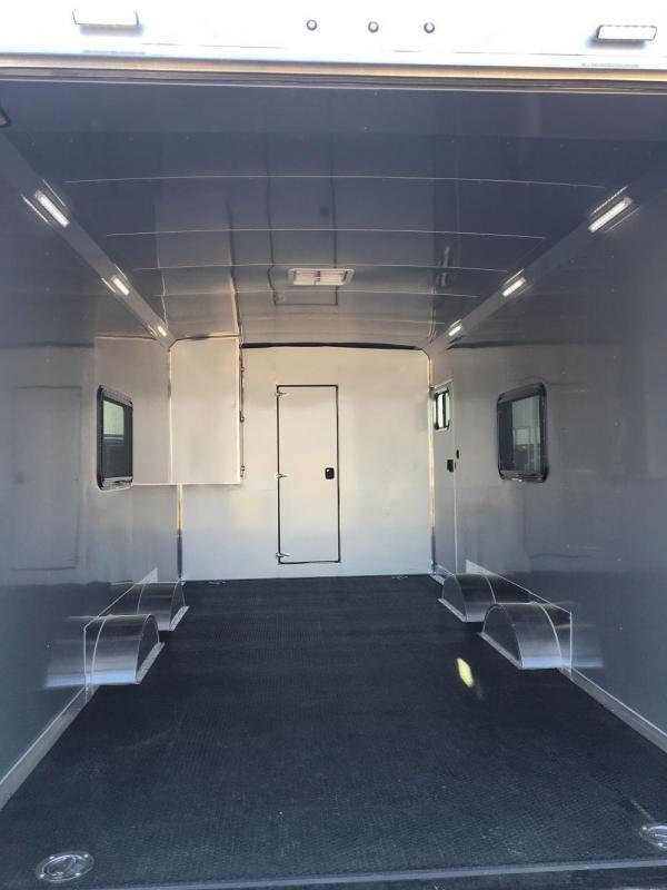Outstanding Exiss Horse Trailer Wiring Diagram Box Wiring Diagram Wiring Cloud Oideiuggs Outletorg