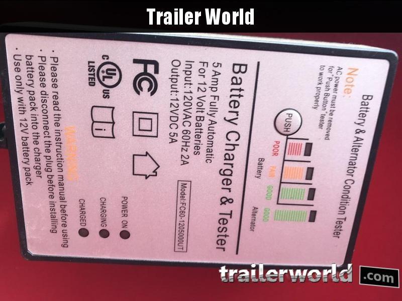 2020 Diamond C LPD 14' Gooseneck Dump Trailer Low Profile Commercial Grade