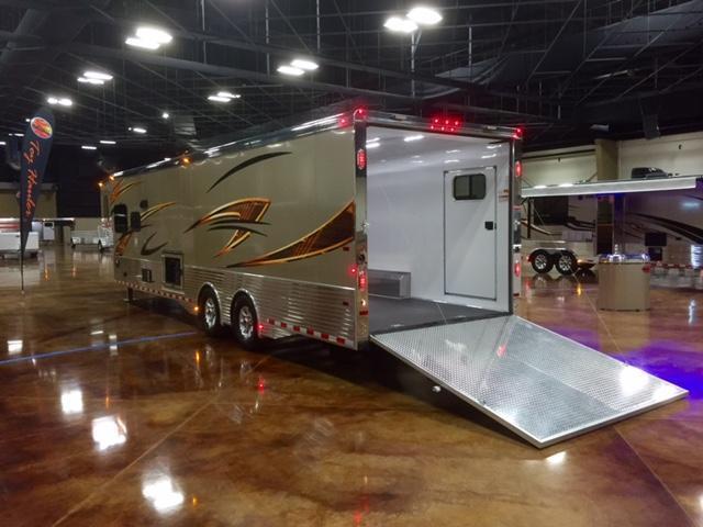 sundowner sundowner horse trailer wiring diagram on sundowner trailer  lighting wiring diagrams, sundowner horse trailer parts
