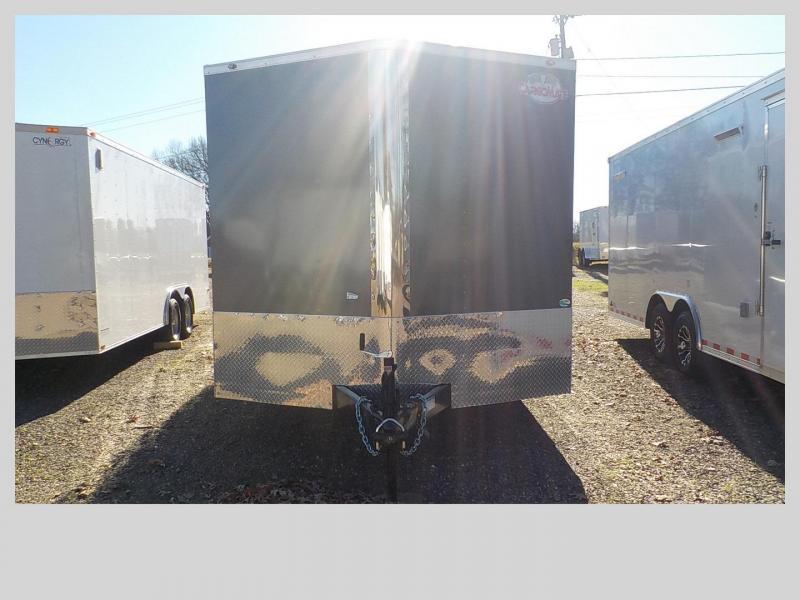 2020 Continental Cargo GANS8.524TA3 Car / Racing Trailer
