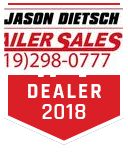 2019 United USHGN 8.5x44 Super Hauler Gooseneck Race Trailer Extra Height....Stock# UN-167727