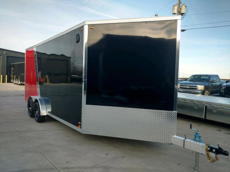 "2020 Legend Explorer 7.5X23  Snowmobiles, ATV/UTV, Powersports, Lawn & Landscape 6"" Extra Height"