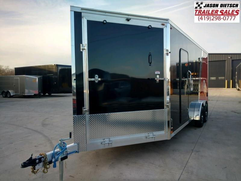 "2020 Legend Explorer 7.5X23  Snowmobiles ATV/UTV Powersports Lawn &amp Landscape 6"" Extra Height"