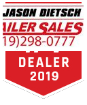 2019 United Trailers **SUPER HAULER** 8.5X40 Car/Racing Trailer...#168693