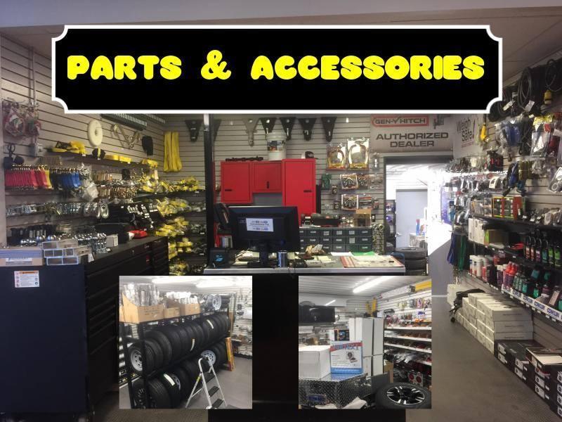 2019 Load Trail 102X32 Equipment/Car Trailer