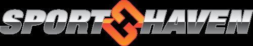 Sport Haven 6x10 Utility Trailer w/ ATP Sides