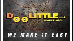 2019 Doolittle Trailer Mfg Repair