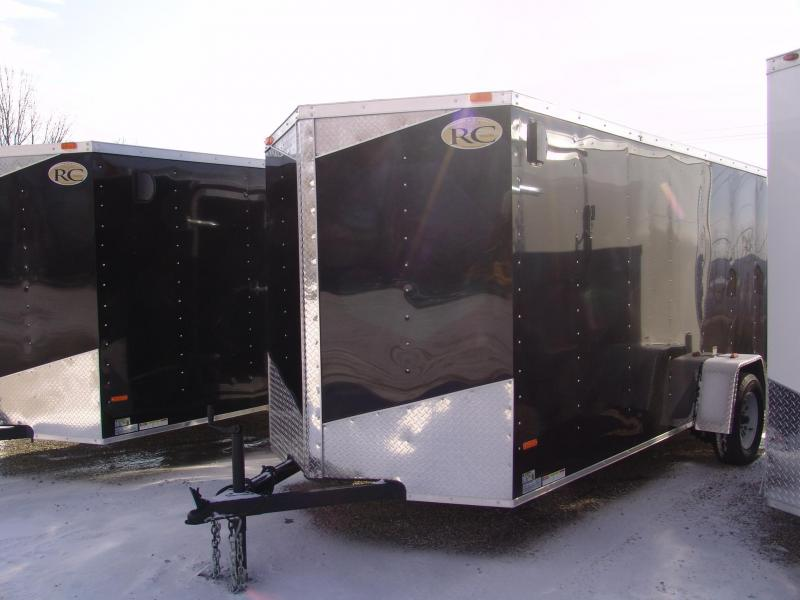 All Inventory | Flatbed and Dump Trailers For Sale in Ohio ...  All Inventory |...