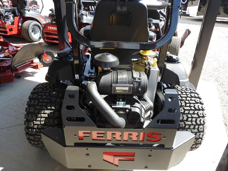 "Ferris Mowers IS 3200 Midnight Edition 61"" Deck"