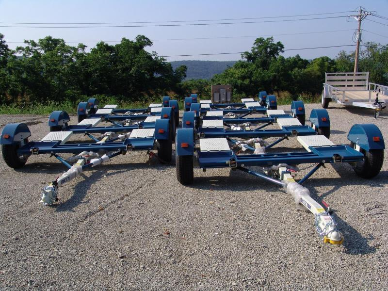 stehl tow dolly trailers for sale used trucks for sale at html autos weblog. Black Bedroom Furniture Sets. Home Design Ideas