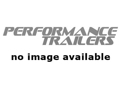 Performance Trailers PHTN9626