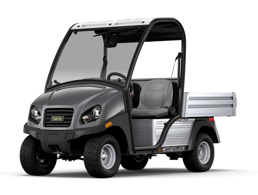 Club Car Carryall 510 LSV (Electric)
