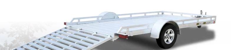 Wells Cargo WAO7712