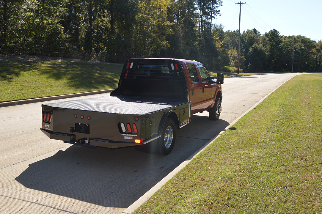 Sk Truck Bed Cargo Trailers For Sale Cargo Trailer