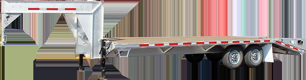 Wells Cargo WAOG8624