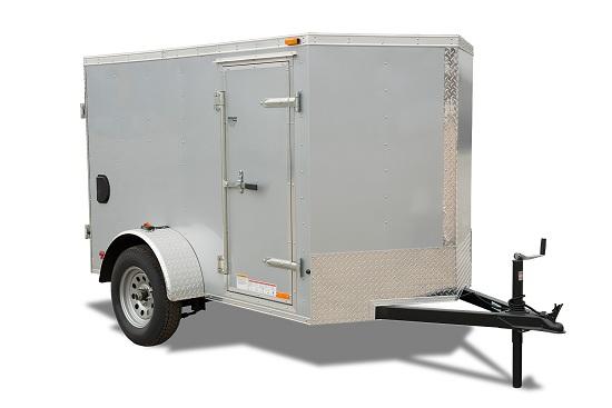 Continental Cargo VHW510SA