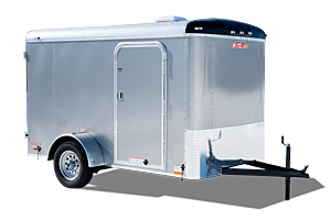 Cargo Mate CM610SA