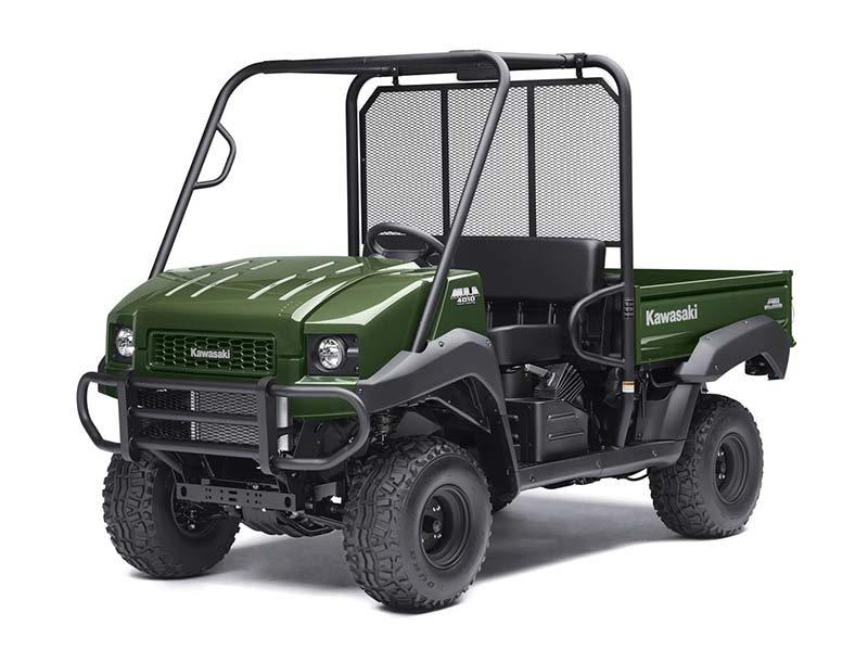 kawasaki mule 4010 4x4 | power sports international | your local