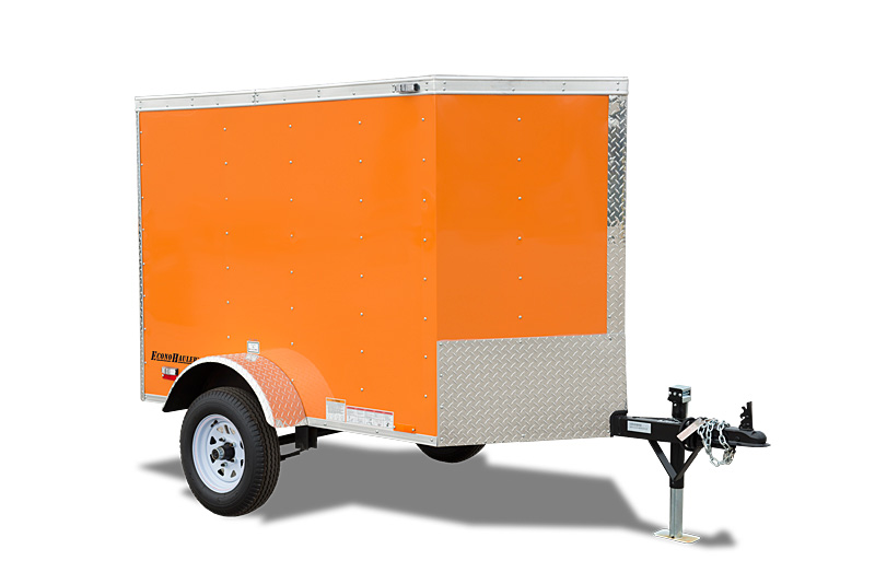 Cargo Mate EHW46SA