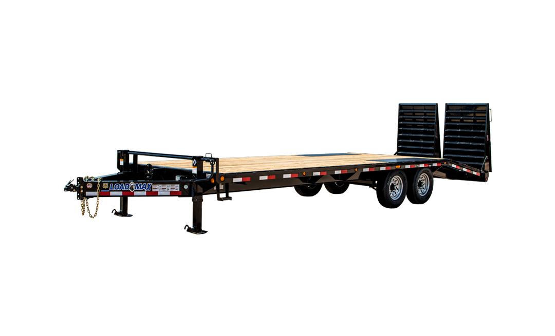 Load Trail PS14 Pintle Hook Standard 102 x 25