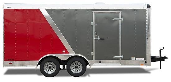 Continental Cargo TW614TA2