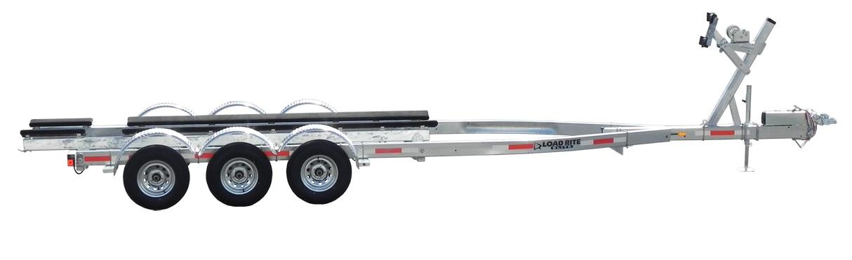 Load Rite 26T8000TAB2