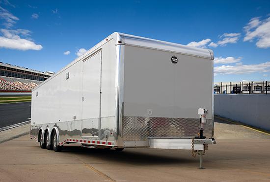 Wells Cargo WAR85X2424