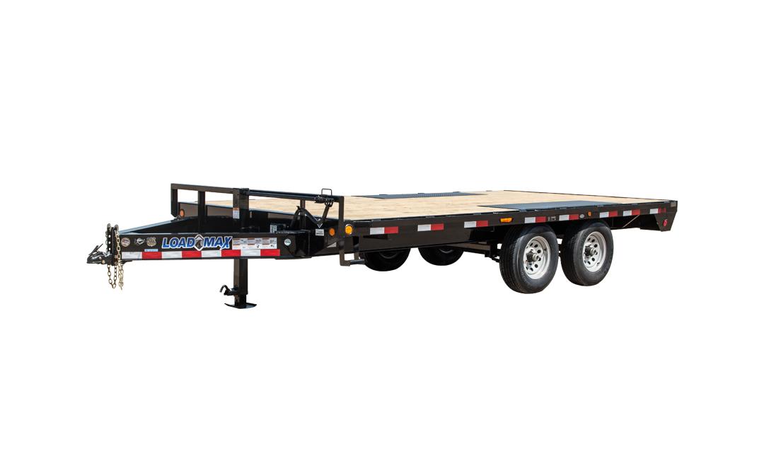 Load Trail PS10 Pintle Hook Standard 102 x 16