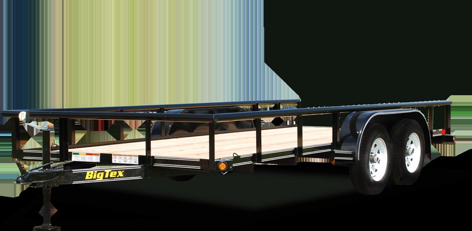 big tex trailers 45ss-16