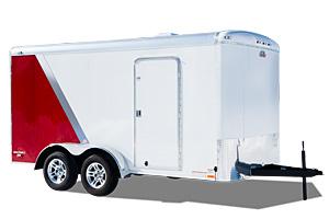 Cargo Mate CM714TA2