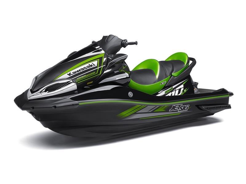 kawasaki jet ski ultra 310lx | power sports international | your