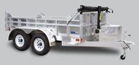 Cargo Pro UODP6x12