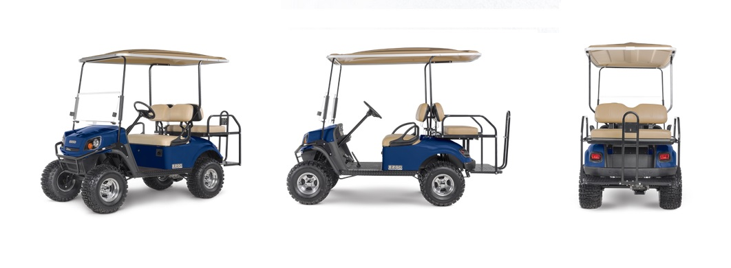 electric golf cart drivetrain diagram ezgo golf cart drivetrain diagram front suspension for gas electric e z go golf carts